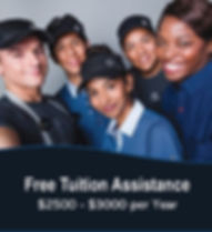 Tuition Assistance.jpg