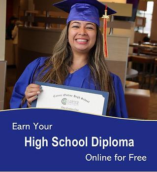 High School Diploma.jpg
