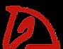 Logo hoofdje.png