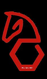 logo weideruiters nieuw versie 2-02.png