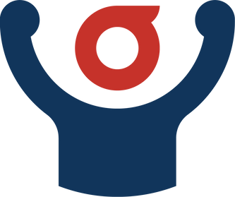 Grote Clubactie logo 01.png