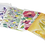 Thumbnail: Notecard Sampler Set