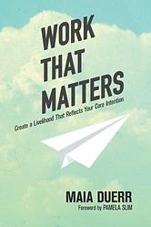 Work That Matters Duerr (Cvr).png