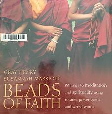 Beads of Faith Cvr Image.JPG