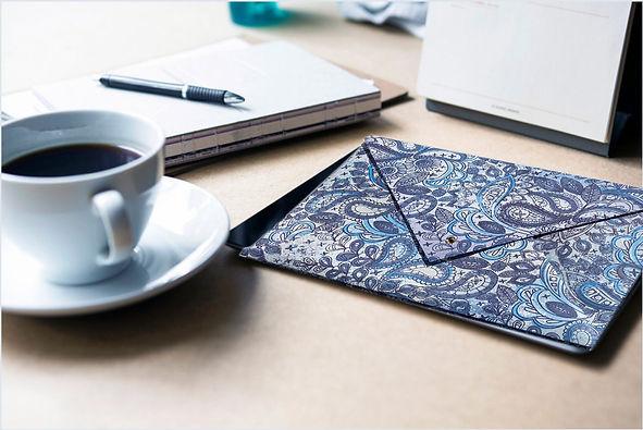 Pen and Coffee w BluePasley.jpg