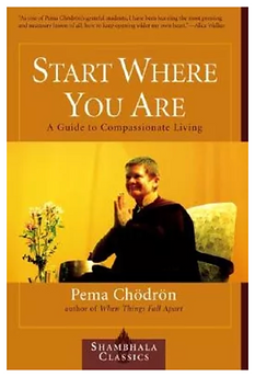 Start Where You Are Thumbnail.png