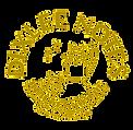 Logo%252520BW_edited_edited_edited.png