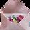 """Thumbnail: """"Mariachi"""" Notecard Set"""