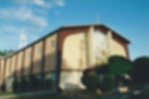 Holy Family Church.jpg