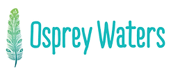 osprey waters.png
