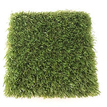 summer cool artifical turf