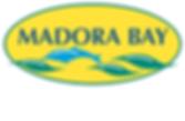 madora bay.png