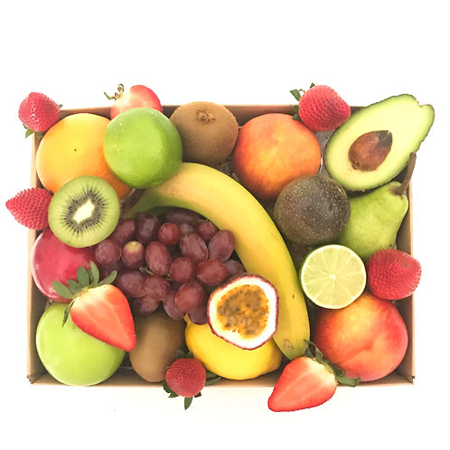 Fruit Small