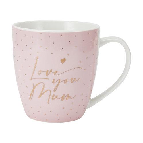 Add On - Mug