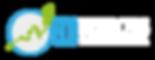 Logo_Econegocios.png
