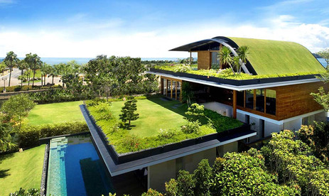 Casa Amigable 3_Econegocios.jpg