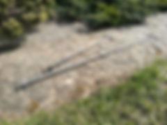 Kartis Ginto 2.jpeg