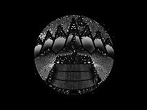 NWAC Logo white-eliminated (002).png