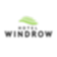 hotelwindrow_black-green.png