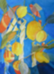 Lemon Women - Vicki Byrum Dennis.JPG