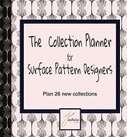 Collection%20Planner%20cover_edited.jpg