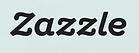 Greenshot 2021-08-17 16.50.19.png