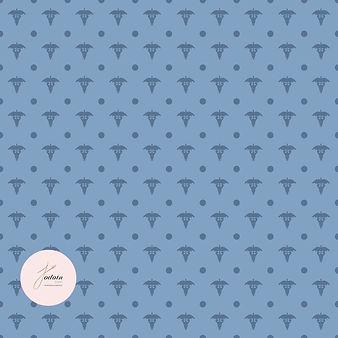 Caducee- web2.jpg