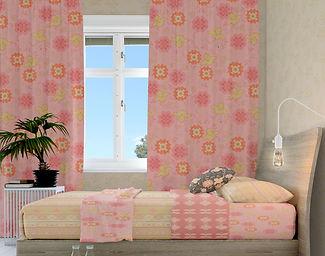 pink india146-1 - web.jpeg
