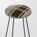 california-plaid-counter-stools.jpg.webp