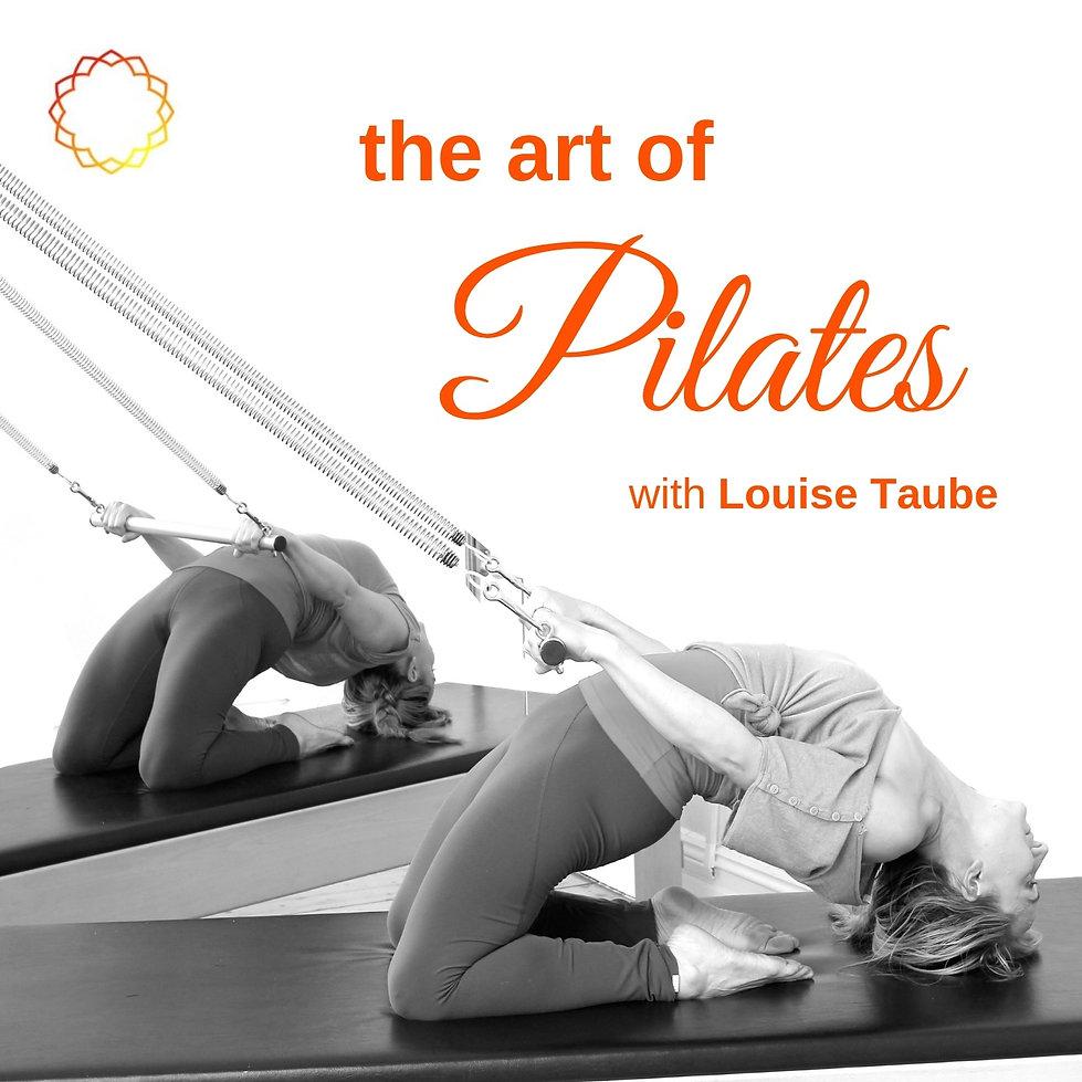 art of pilates.jpg