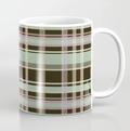 tropical-plaid-grand-mugs.jpg.webp