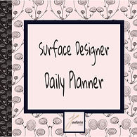 Daily planner cover web.jpg