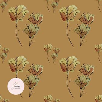 fleur doodle1c-web2.jpg