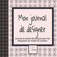 Mon journal de designer.jpg