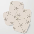 big-starfish5698354-coasters.jpg.webp