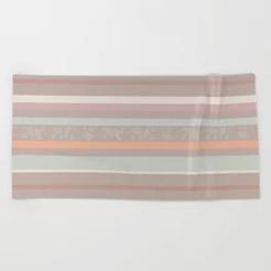 californiacoastgrand-beach-towels.jpg.webp