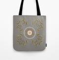 vintage-3d-bags.jpg.webp