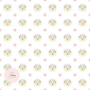 Sooo Little - agneau blanc-web2.jpg