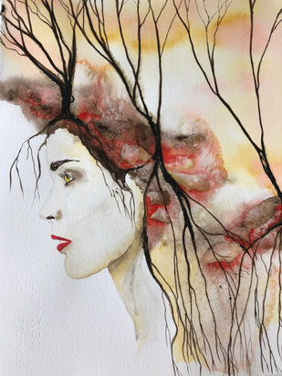 Geneviève,_Manon_Jodoin_Studio
