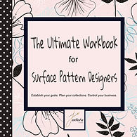 Ultimateworkbook cover web.jpg