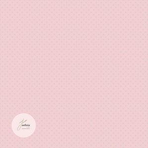 mini polka dot chat 1 - web2.jpg