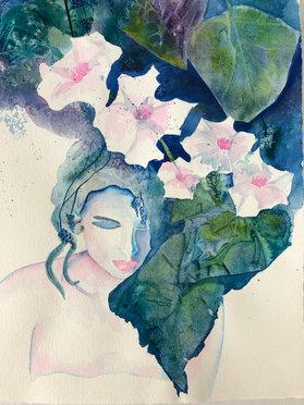 Audrey, Manon Jodoin Studio