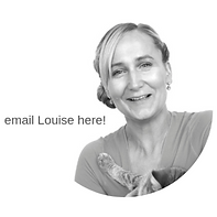 email Louise here!-2_edited.png