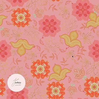 Pink India 1 - web2.jpg