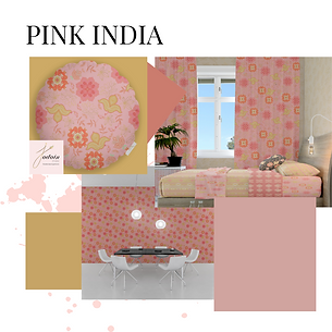 Pink Mood Collage Instagram Post.png