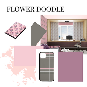 Pink Mood Collage Instagram Post-5.png