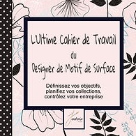 Ultime cahier cover web.jpg