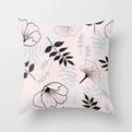 brand-floral-pillows.jpg.webp