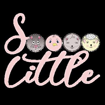 Sooo Little - web.png