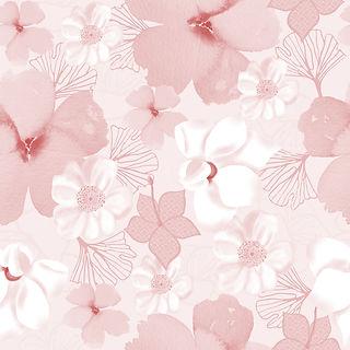 fleuritest3.jpg